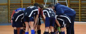 [Jeunes - U14] Championnat régional -14 ans à Grenoble