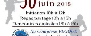 [Club] La fête du Hockey Club de Grenoble, c'est samedi 30 juin, venez !